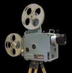 cinema-1290368_960_720
